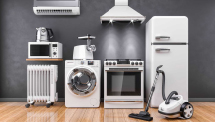 Nettoyer pour prolonger la vietest