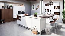 Frankinet Design