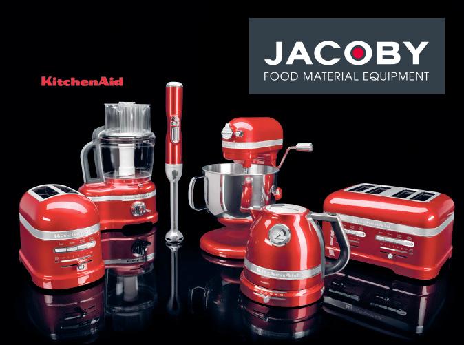 jacoby un immense choix pour tous les passionn s de cuisine. Black Bedroom Furniture Sets. Home Design Ideas