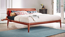 Ose Beds & Interiors