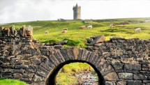 Guide Irlande.com