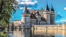 So châteaux