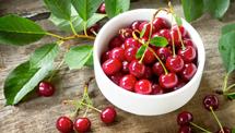 Manger des fruits et légumes de saisontest