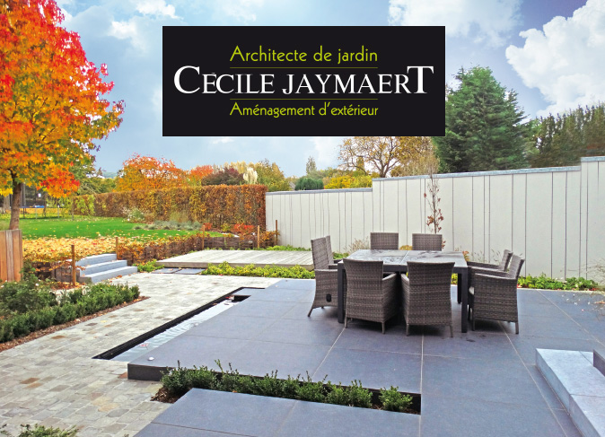 Amenagement exterieur waremme for Amenagement jardin waremme